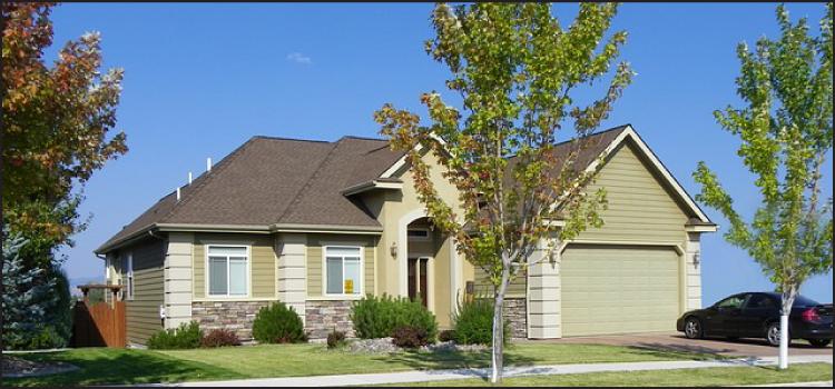 Renewing Switching Mortgage