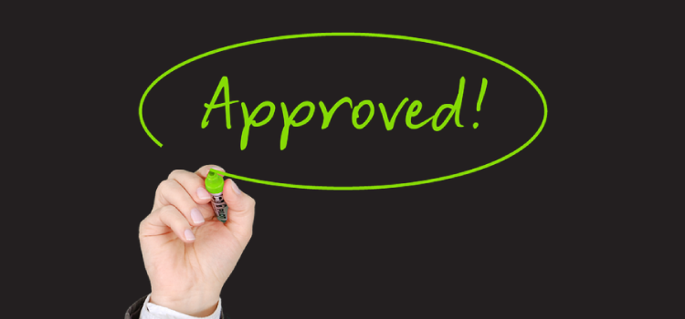 Pre-approvals and First Time Buyers